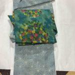 京都着物センターに訪問着、長襦袢、帯、草履とバッグのセットを売った体験談