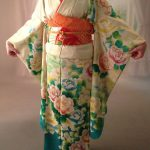 京都高級呉服買取センターに振袖2着を売った体験談