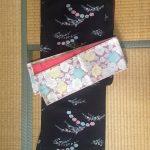 きもの今昔処 和楽市に着物20枚以上・帯10本以上・和装の際必要な小物などを売った体験談