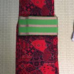 山徳に訪問着3、帯、羽織、小物類を売った体験談
