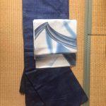 たんす屋に振袖1着、袴1着を売った体験談