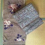 たんす屋に袋帯、正絹着物、訪問着を売った体験談